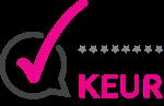 WebwinkelKeurlogo_nl.png