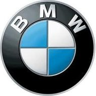 BMW-origineel