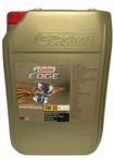 Castrol Edge 5W30 LL Titanium 20L (gratis verzending)