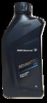 BMW Advantec Pro 15W-50 (origineel) 1L