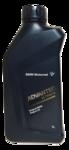 BMW Advantec Ultimate 5W-40 (origineel) 1L