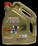 Castrol Edge 0W-30 A5B5 5L