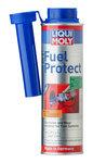 Liqui Moly Fuel Protect (Benzine)
