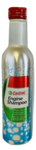Castrol Engine Shampoo 300ml