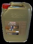 Castrol Edge 5W30 C3 Titanium 20L (gratis verzending)