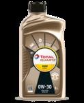 Total Quartz 9000 Energy 0W-30 (1 liter)