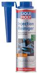 Liqui Moly Injectiereiniger