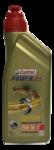 Castrol Power RS 4T 15W-50 1L