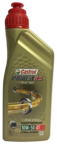 Castrol Power RS Racing 4T 10W-50 1L