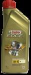 Castrol EDGE 5W-30 M 1L (BMW LL-04, MB 229.52)