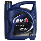 ELF-EVOLUTION-900-SXR-5W-30-5Liter