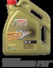 CASTROL-EDGE-5W40-TURBO-DIESEL--(5-liter)