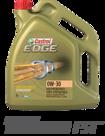 CASTROL-EDGE-0W30-(5-liter)