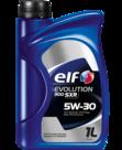 ELF-EVOLUTION-900-SXR-5W-30-1Liter