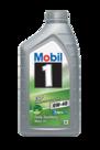 Mobil 1 ESP Formula 0W-40 (1 liter)