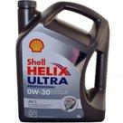 SHELL HELIX ULTRA PROFESSIONAL AV-L 0W30