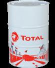 Total-Quartz-Ineo-ECS-5W30-(208L)-gratis-verzending
