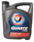 Total-Quartz-7000-10W-40-(5-liter)