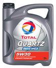 Total-Quartz-Ineo-MC3-5W-30-(5-liter)