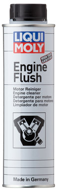 Liqui Moly Engine Flush Plus 300 ML