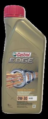 Castrol Edge 0W-30 A5/B5 Titanium FST 1L