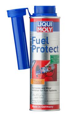 Liqui Moly Fuel Protect (Benzine) 300 ml