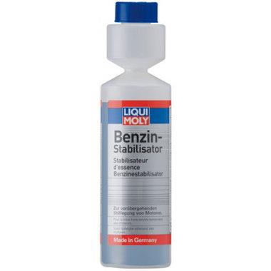 Liqui Moly Benzinestabilisator 250ml