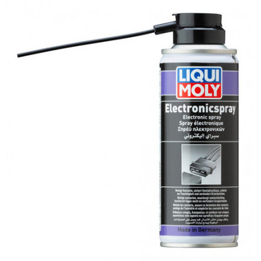 Liqui Moly Electronic Spray 200 ml