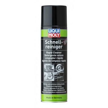 Liqui Moly Snel-Reiniger 500 ml