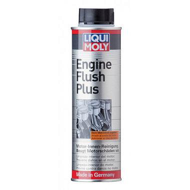 Liqui Moly Engine Flush Plus 300 ML