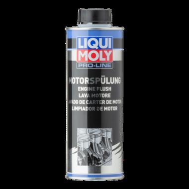 Liqui Moly Pro-Line Motorspoeling 500ml