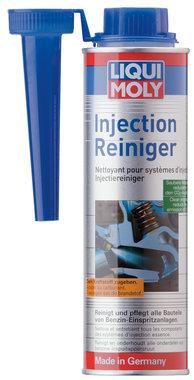 Liqui Moly Injectiereiniger 300 ml
