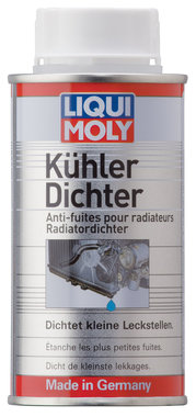 Liqui Moly Radiatordichter 150 ML