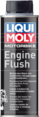 Liqui Moly Motorbike Engine Flush 250ml