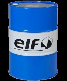 Elf EVOLUTION FULL-TECH FE 5W-30 (208L) gratis verzending