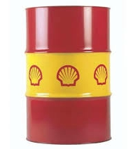 Shell Helix HX7 10W-40 209L (gratis verzending)