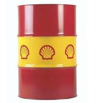Shell Rimula R5 LE 10W-30 209L
