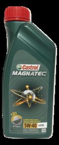 Castrol Magnatec 5W-40 A3B4 1L