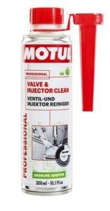 Motul Valve & Injector Clean 300 ml