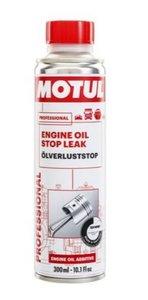 Motul Engine Oil Stop Leak 300 ml