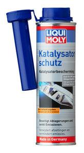 Liqui Moly Katalysatorbescherming 300ml