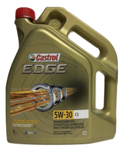 castrol edge 5w30 titanium fst c3 motoroli a merk. Black Bedroom Furniture Sets. Home Design Ideas