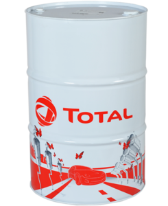 Total Quartz Ineo First 0W-30 208L (gratis verzending)