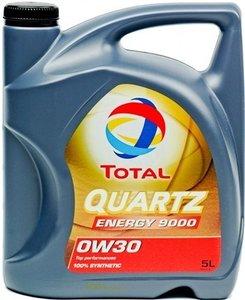 total quartz 9000 energy 0w 30 5 liter motoroli. Black Bedroom Furniture Sets. Home Design Ideas