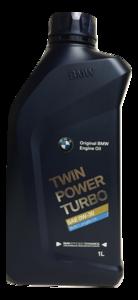 BMW 0W-30 origineel Longlife-04 1L