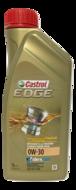 Castrol Edge Titanium 0W-30