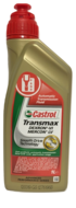 Castrol Transmax Dexron VI Mercon LV 1L