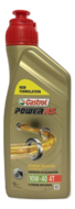 Castrol Power RS 4T 10W-40 1L