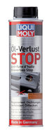 LIQUI MOLY OLIEVERLIES STOP 300 ML