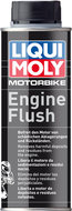 Liqui Moly Motorbike Engine Flush